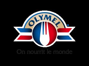 Olymel_FR_CP
