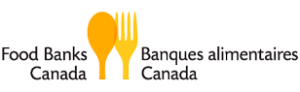 banque-alimentaire-canada